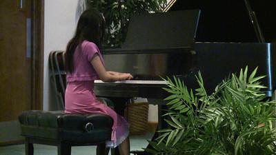 Katelyn Tsai