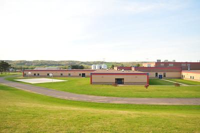 High School 3