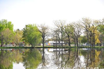 Blair Park 4
