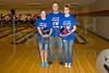 OLMC_BowlingGroup_4_032612