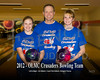 OLMC 2012 Bowling_8x10