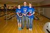 OLMC_BowlingGroup_2_032612