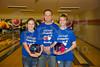 OLMC_BowlingGroup_1_032612