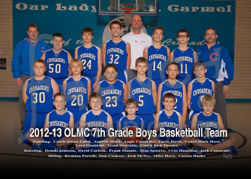 7thG OLMC BoysBB 12-13_5x7