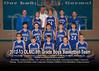 8thG OLMC BoysBB 12-13_5x7