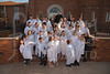 Confirmation_6_040413
