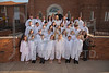 Confirmation_5_040413