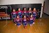 Cheerleaders_4_010513