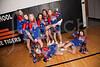 Cheerleaders_9_010513