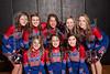 Cheerleaders_7_010513
