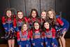 Cheerleaders_5_010513