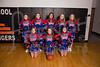 Cheerleaders_3_010513