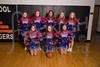Cheerleaders_2_010513