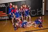 Cheerleaders_10_010513