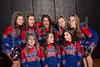 Cheerleaders_8_010513