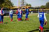 0009_OLMC_Softball_StateChamps_100812
