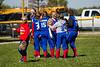 0008_OLMC_Softball_StateChamps_100812