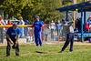 0007_OLMC_Softball_StateChamps_100812