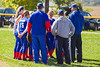 0011_OLMC_Softball_StateChamps_100812