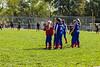 0005_OLMC_Softball_StateChamps_100812
