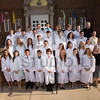 Confirmation_4_050614