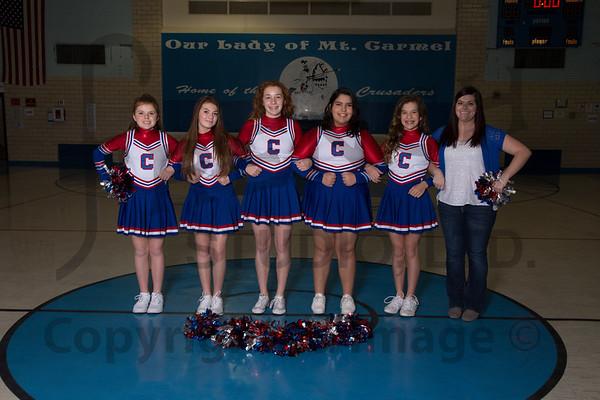 02_Cheerleaders_OLMC16-17_011817