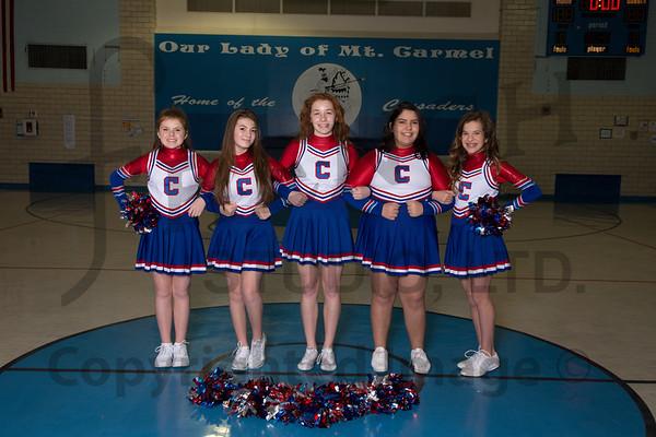 04_Cheerleaders_OLMC16-17_011817
