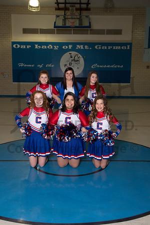 11_Cheerleaders_OLMC16-17_011817