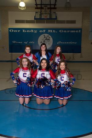 12_Cheerleaders_OLMC16-17_011817
