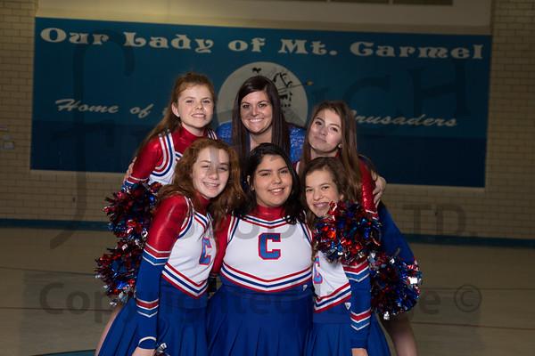 14_Cheerleaders_OLMC16-17_011817