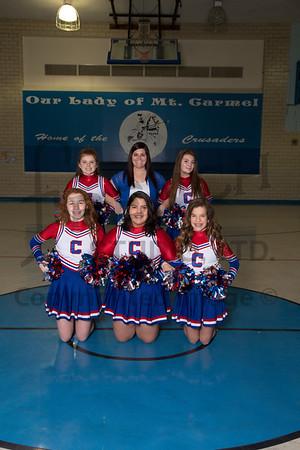 10_Cheerleaders_OLMC16-17_011817