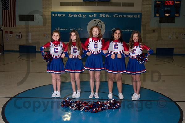 06_Cheerleaders_OLMC16-17_011817