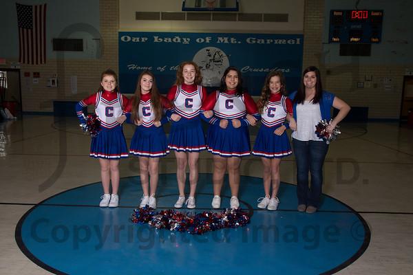 01_Cheerleaders_OLMC16-17_011817