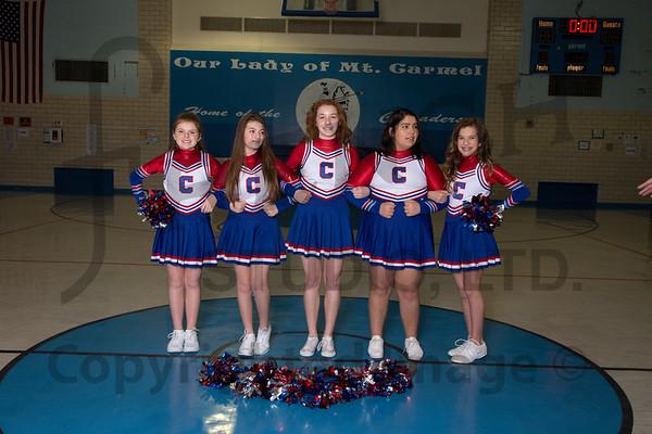 05_Cheerleaders_OLMC16-17_011817