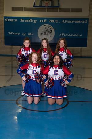 09_Cheerleaders_OLMC16-17_011817