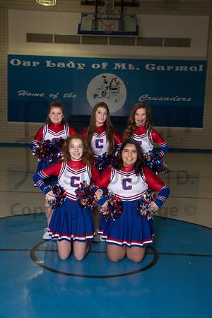 07_Cheerleaders_OLMC16-17_011817