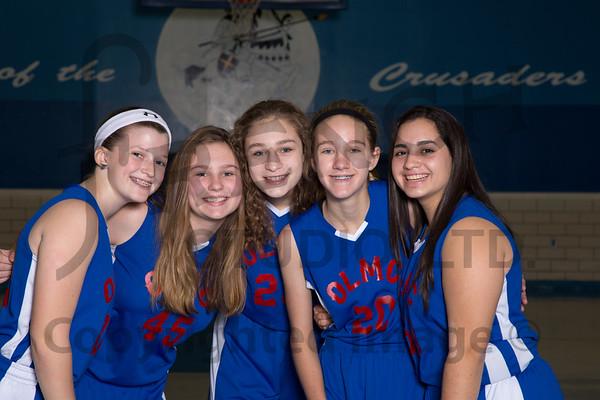 20_OLMC GirlsBasketball_012017