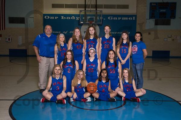 14_OLMC GirlsBasketball_012017