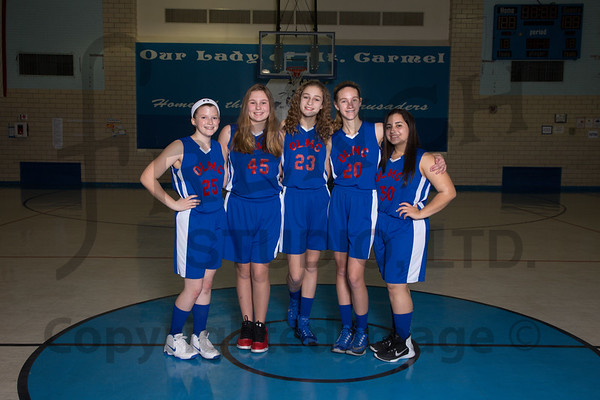 19_OLMC GirlsBasketball_012017