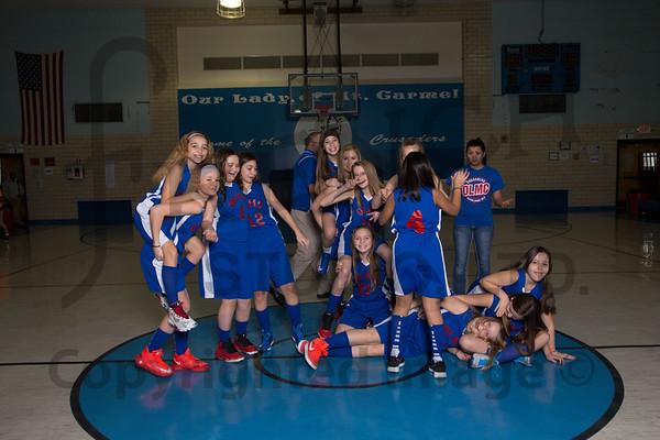 09_OLMC GirlsBasketball_012017