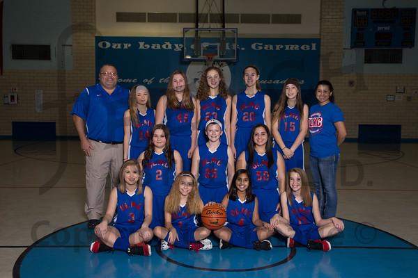 13_OLMC GirlsBasketball_012017