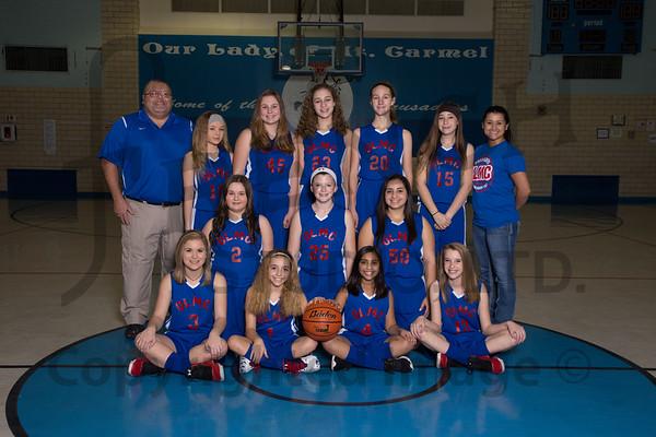 12_OLMC GirlsBasketball_012017