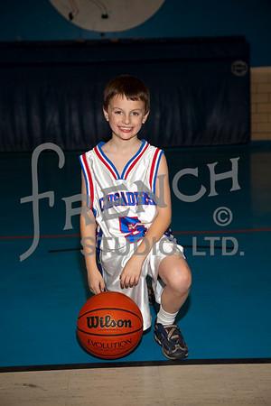 BoysBasketball_011410