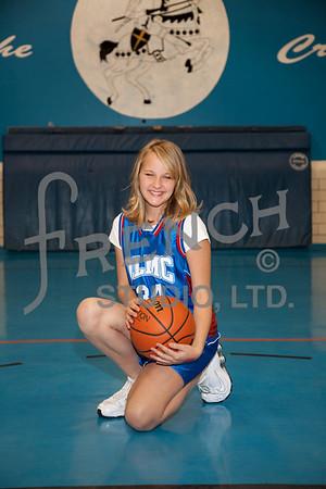 OLMC_Girls_Basketball_101609