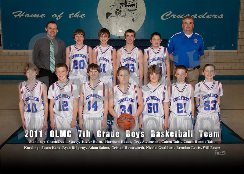 7thG OLMC BoysBB 09-10_5x7
