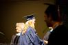 20160515 PA Graduation D7000 0008