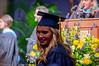 20160515 PA Graduation D7000 0011