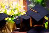 20160515 PA Graduation D7000 0006