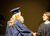 20160515 PA Graduation D7000 0007