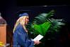 20160515 PA Graduation D7000 0009